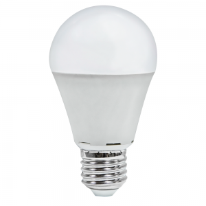 UNI-LED OPAL Normal E27 10W 810lm