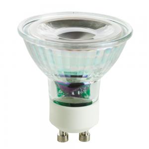 COB-LED MR16 Gu10 3,5W 345lm