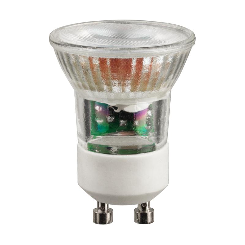 LED MR11 Gu10 2W 180lm