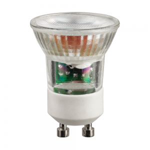 LED MR11 Gu10 2W 180lm