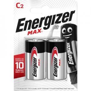 Batteri MAX C