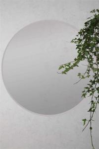Spegel/Rondo Klar D120