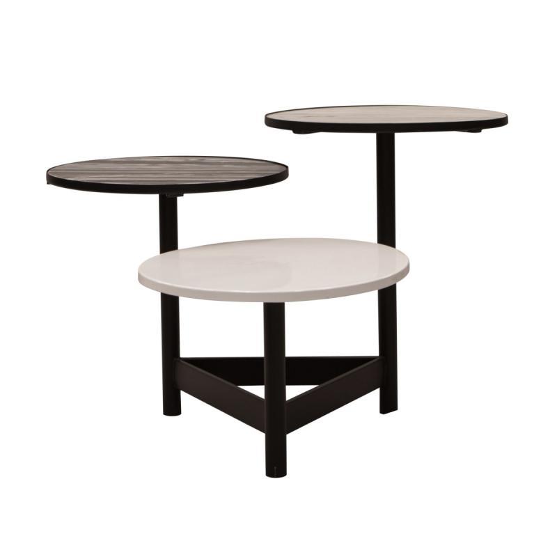 Table Alternate