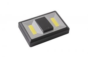 WALLY 2X3W COB LED 250LM