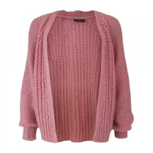 Felicity - Coral Pink