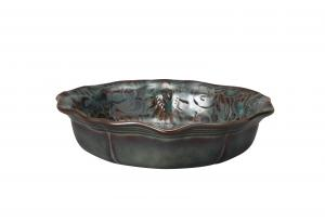 SMALL BOWL, FIG