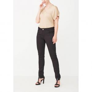 Lido Jeans - Black