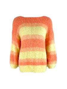 Avery Jumper I One Size