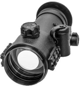 GSCI CNVD-22 Clip-on bildförstärkare