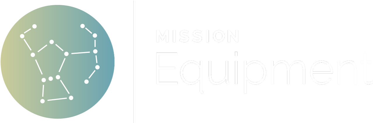 mission equipment