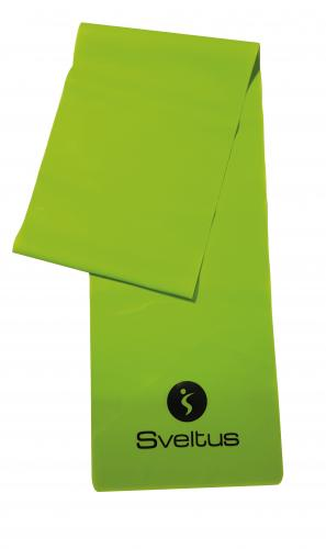 Latex band medium (green)