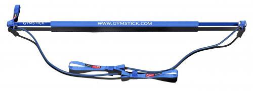 GymStick Aqua Medium, Blå