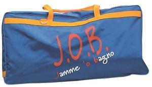 Job Chairs väska