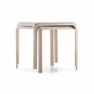 Bord till Cafe stol