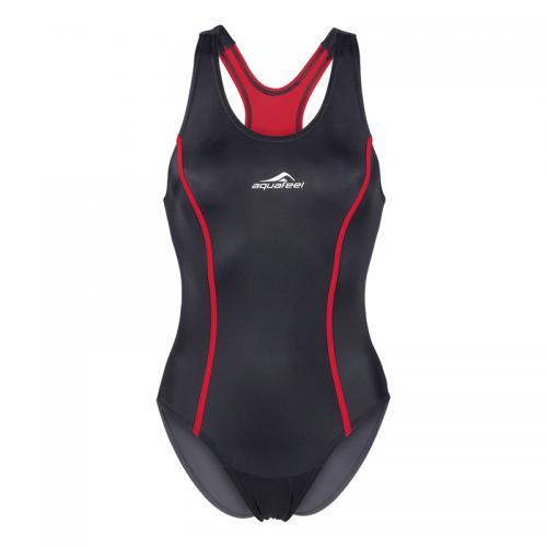 Swimwear AquaFeelback , Black