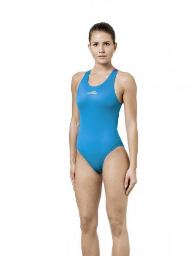Swimwear AquaFeelback Turquoise