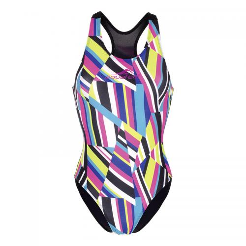 Swimwear Motionback child multiple colors siz 128-176