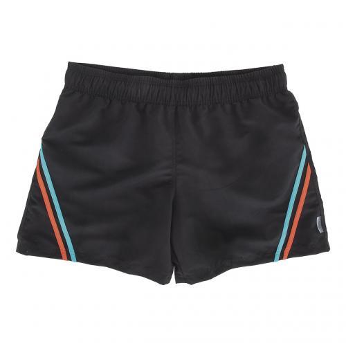 Badbyxa Shorts Olika färger