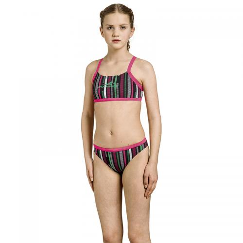 Bikini Dynamicback child Multiple colors size 128-176