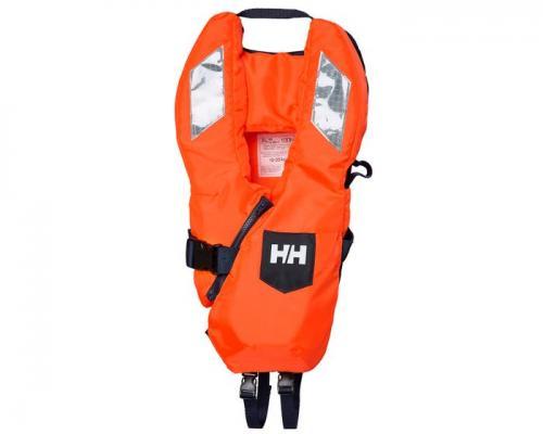 Flytväst 20-35 kg Helly Hansen JFSafe