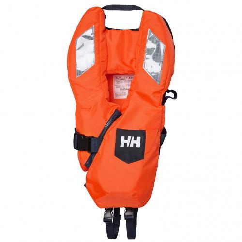 Flytväst 5-15 kg Helly Hansen Baby Safe