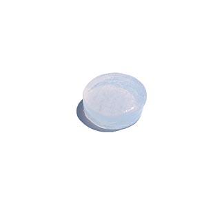 Öronplugg silicone 2par/förp