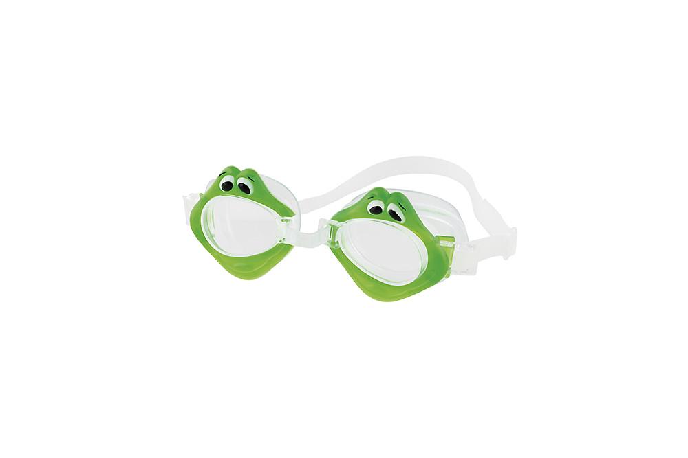 Simglasögon Barn Djurmotiv cd9e89b95f9b2