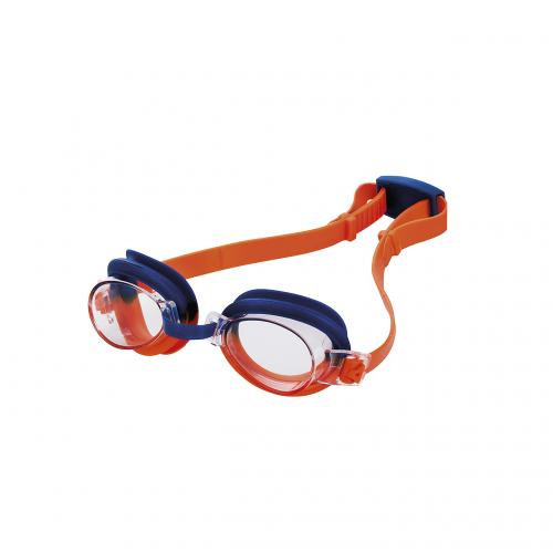 Swimming Goggles Top Junior