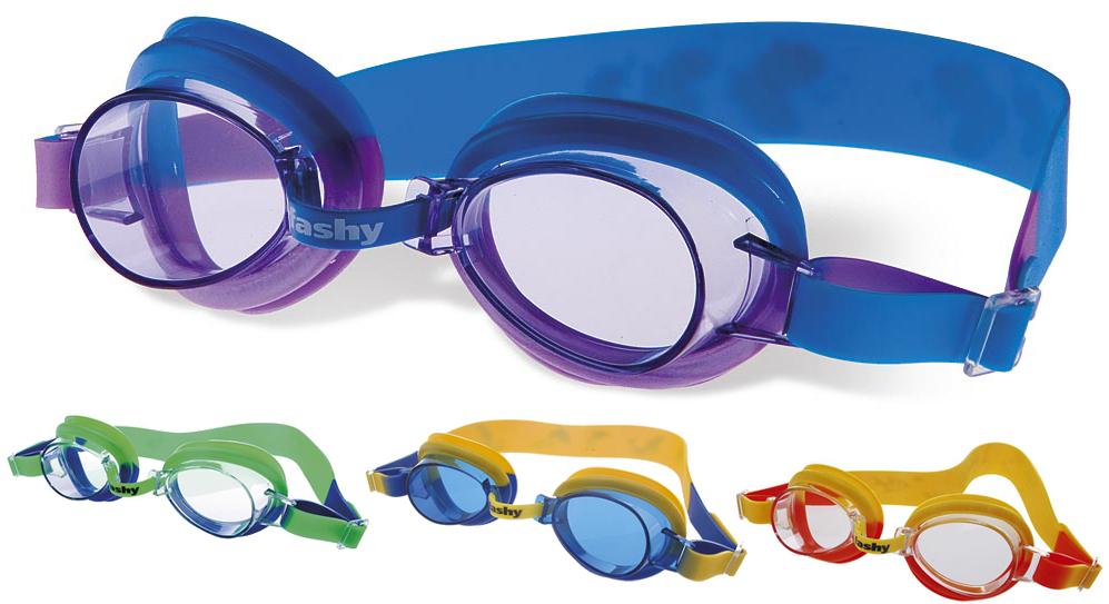 Simglasögon Top Junior 19b948aaf6354