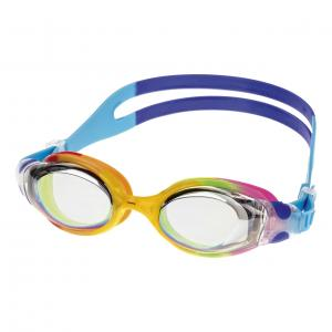 Swimming Goggles, Match