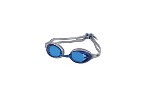 Swim goggles Power