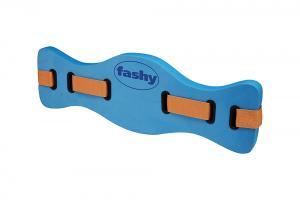65ba1959bff Jogging belt Medium, Fashy 60-75 kilos