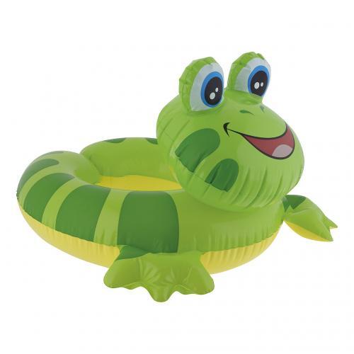 Swim ring animal 40cm