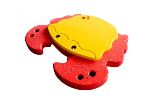 Crab, 980 X 800 X 146mm