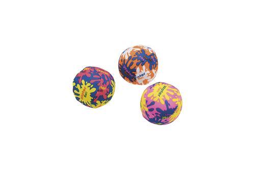 Splash Ball 3pcs