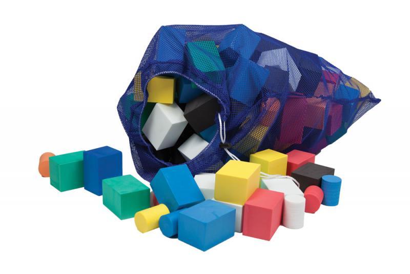 Game/Play bricks 100pcs