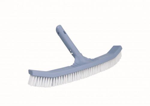 Brush Shark