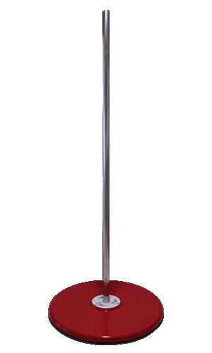 Aquapole 200cm
