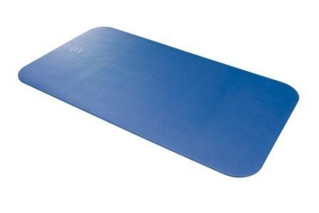 Airex matta, blå 185x100x1,5cm