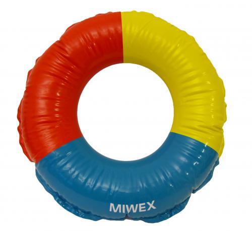 Baby swim ring Miwex 40 cm