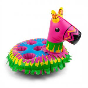 Floating cup holder - Pinata