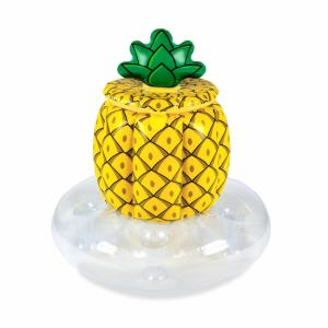 beverage Cooler - Pineapple