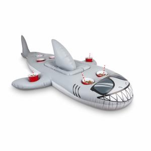 Beverage cooler - Shark