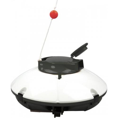 Bottensug Frisbee FX2