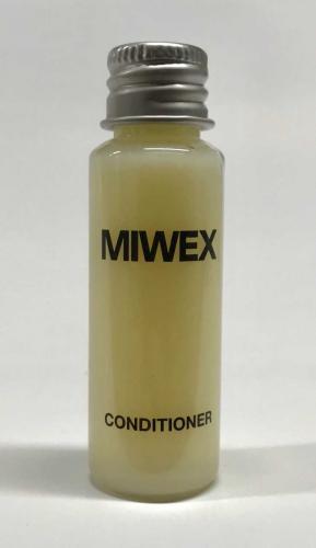 Conditioner 30ml
