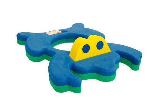 Frog Cyclop
