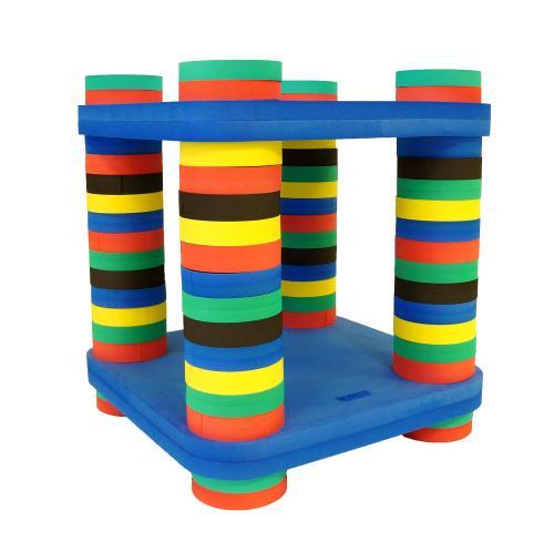 Cube Paket