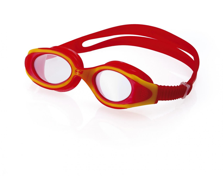 Simglasögon Freestyle Junior c86a39648062b