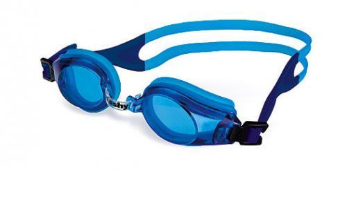 Simglasögon Pioneer