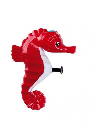 Water Gun Animal (8551)